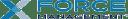 Force Management LLC logo
