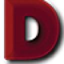Force Vector Inc logo