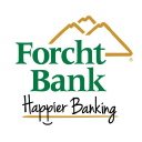 Forcht Bank logo icon