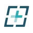 Forcura Company Logo