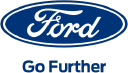 ford.ca logo icon