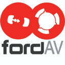 Ford Audio-Video Systems