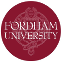 Fordham University Alumni Search Contact Database for Jobs, Sales, Recruitment and Networking