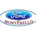 Ford of Montebello