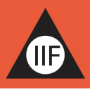 International Institute Of Forecasters logo icon