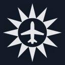 Company logo ForeFlight