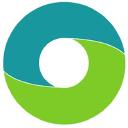 ForeLight Company Logo