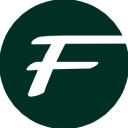 Forelinx