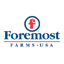 Foremost Farms USA Cooperative
