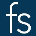 ForeSee Medical Company Logo