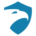 Foresight Insurance agency logo