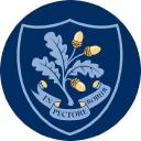Forest School logo icon
