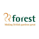 Read Forest Garden Reviews