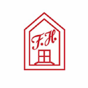 Forest Hill Real Estate logo icon