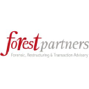 Forest Partners - Send cold emails to Forest Partners