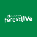 Forestry Commission logo icon