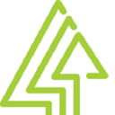 Forests Ontario logo icon