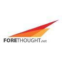 Forethought logo icon