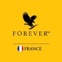 Forever France logo icon