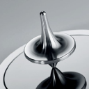 Read ForeverSpin Reviews