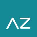 Forex-AZ logo