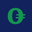 Forex logo icon