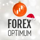Read Forex Optimum Group Reviews