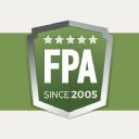 Forex Peace Army logo icon