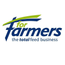 For Farmers Uk logo icon