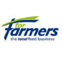 For Farmers Group logo icon
