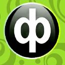 Forinsurer.Com logo icon