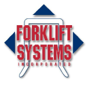 Forklift Systems