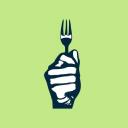 Forks Over Knives LLC logo
