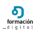 Formación Digital on Elioplus