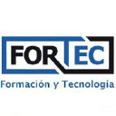 Fortec, Formación y Tecnología on Elioplus