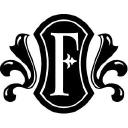 Formaggio Kitchen logo icon