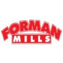 Forman Mills