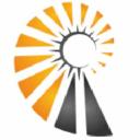 FormaTech IT Services on Elioplus