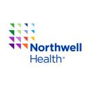 Formativ Health logo icon