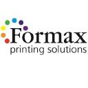 formaxprinting.com logo icon