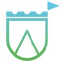 Formbit logo