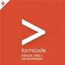 Formcode logo icon