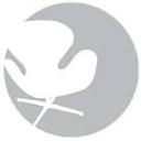 Form Decor logo icon