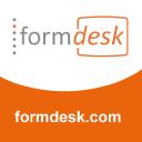 Formdesk