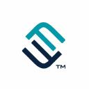 Formfactor, Inc. logo