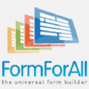 Formforall
