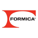 Formica logo icon