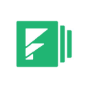 Formstack logo icon