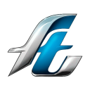 Form Trends logo icon