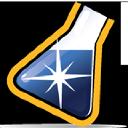 Formula Corp logo icon